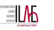 ilae-org-logo-ilae-ro
