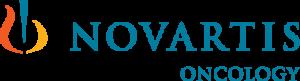 Novartis_Oncology_4C_C
