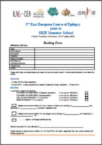 al-2-lea-curs-epilepsie-img
