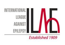 ilae-org-logo