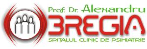 logo-spitalul-clinic-de-psihiatrie-alexandru-obregia