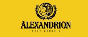logo_alexandrion-01