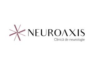 NeuroAxis Logo-01_Logo