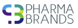 PHB-logo-768x276
