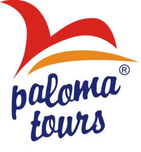 PalomaTwoLogos