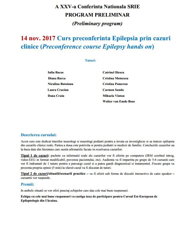 program_preliminar_ilae25