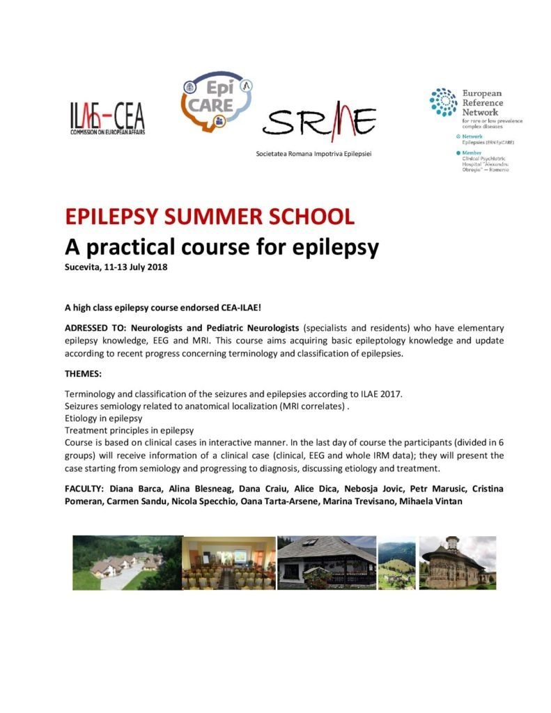 announcement-and-programme-Epilepsy-Summer-School-Sucevita-2018.docx-page-001-791x1024
