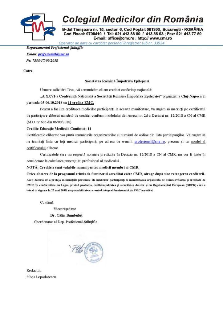 CREDITARE Conferinta nationala Cluj-Napoca 05-06.10.2018-page-001