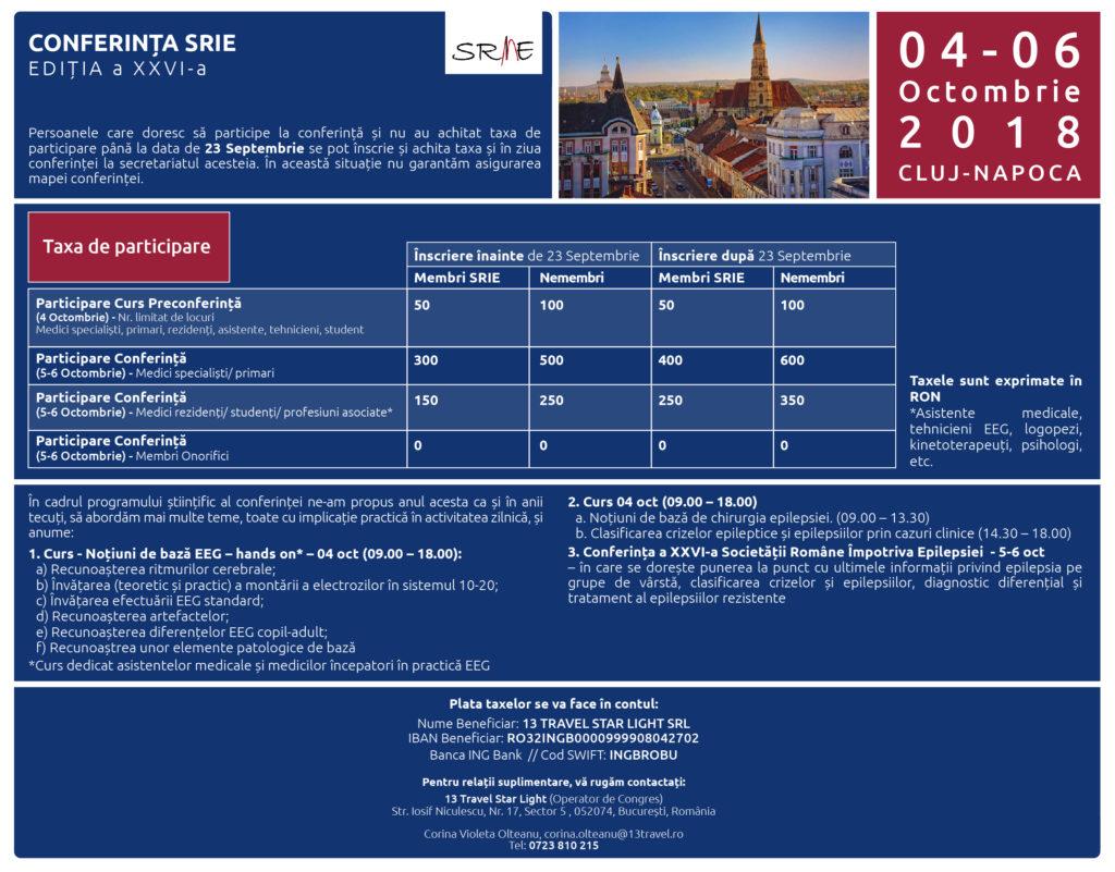 Newsletter_Conferinta SRIE_landscape-01